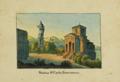 CH-NB-Souvenir des cantons de Grisons et Tessin-19000-page042.tif