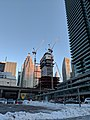 CIBC Square from Harbour Street - 20190131075019.jpg