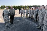 CJCS visits Yokota 151103-F-WE773-153.jpg