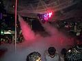 CO2 cannon at Pacha - lethal (2615737919).jpg