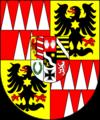 COA cardinal AT Schrattenbach Wolfgang Hannibal.png