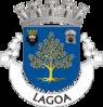COA of Lagoa municipality, Algarve (Portugal).png
