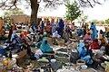 COSV - Darfur 2008 - Market sellers.jpg