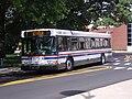 COTA Bus 2924.JPG