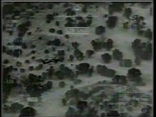 File:CPB UAS Sample Surveillance Video 02282008 .theora.ogv