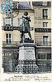 CP Montargis statue de Mirabeau.jpg