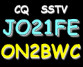 CQSSTV tekst.png