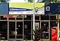 CQUniversity Post Office.jpg