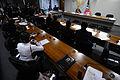 CRA - Comissão de Agricultura e Reforma Agrária (16837674206).jpg