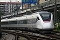 CRH6A-4132 at Shejichang (20180925110445).jpg