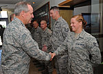 CSAF, CMSAF talk key issues with 15th Wing airmen 130819-F-HL283-130.jpg