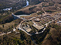 CSIRO ScienceImage 11575 Lower Molonglo Water Quality Control Centre.jpg