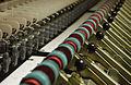 CSIRO ScienceImage 2197 Wool Spinning.jpg