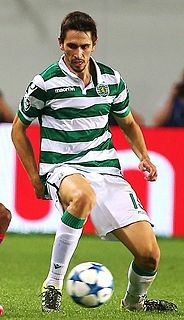Paulo Oliveira Portuguese footballer