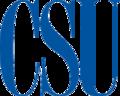 CSU Athletics wordmark.png