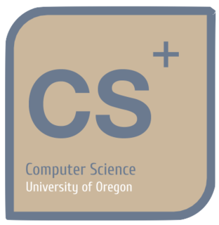 UO Computer and Information Science Department