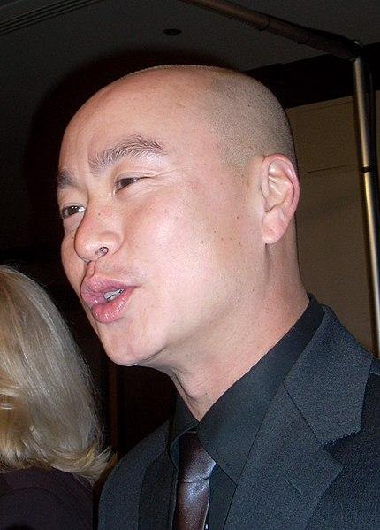File:CS Lee 2008.jpg