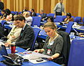 CTBT Intensive Policy Course (7629558536).jpg
