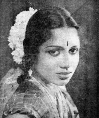 C. T. Rajakantham - C. T. Rajakantham in early 1950s