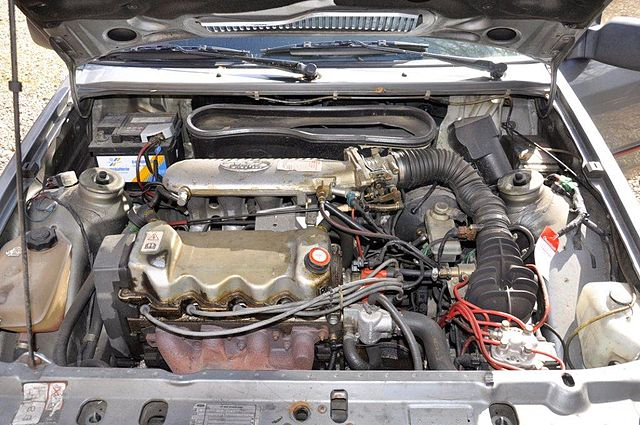 Part Number Suzuki Grand Vitara Base Remote Entry Fob