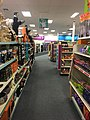 CVS Pleasanton, CA 2 2017-10-19.jpg