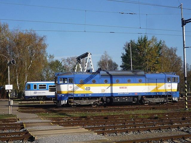 CZ Class 754 019 - 8 obr.01.jpg