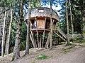Cabane de Belfahy. (2).jpg