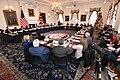 Cabinet Meeting - 49203164003.jpg