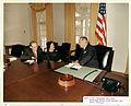Cabinet Room 1963 (001).jpg