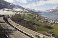Cablecar from Unterterzen via Oberterzen to Tannenbodenalp - panoramio - Patrick Nouhailler's… (44).jpg