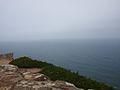 Cabo da Roca (14403449985).jpg