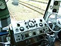 Cabview of Class 46 railcar (276378781).jpg