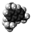 Cadalene-3D-spacefill.png