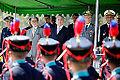 Cadetes da Turma Sesquicentenário da Batalha do Tuiuti (9599925608).jpg