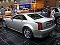 Cadillac XLR - robad0b.jpg