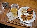 Café&Meal MUJI 2012 (6913780664).jpg
