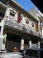 Cafe Tortoni por Rivadavia.JPG