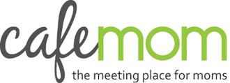 CafeMom - Image: Cafemom Logo