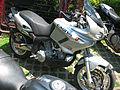 Cagiva Navigator 1000 2002 (12578124695).jpg