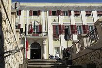 Cagliari Regierungspalast.jpg