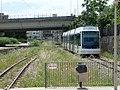 Cagliari tram 2018 11.jpg