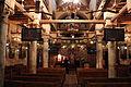 Cairo, monastero di san mercurio, 04.JPG