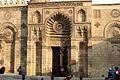 Cairo, moschea di al-aqmar, 03.JPG