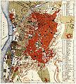 Cairo map1888 Thuillier.jpg