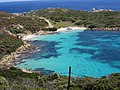 Cala Sabina, Isola Asinara.jpg