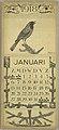 Calendar, 1918 (CH 18643219).jpg