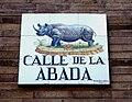 Calle Abada (Madrid) (1).jpg