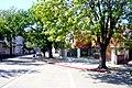 Calle Saldanha de Gamma esquina Tomas Basáñez - panoramio.jpg