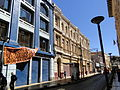 Calle Serrano 01.JPG