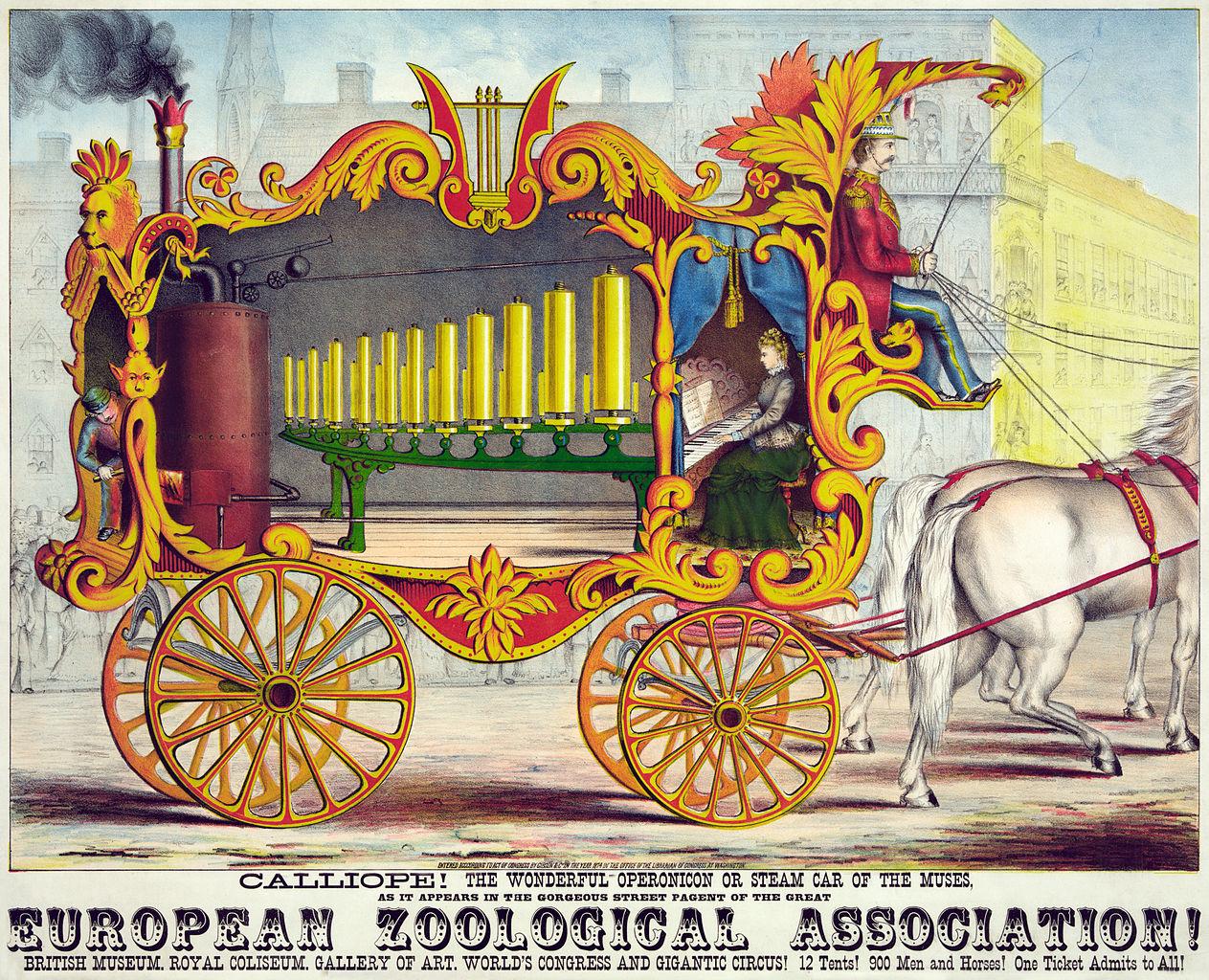 File:Calliope, the wonderful operonicon or steam car of ...